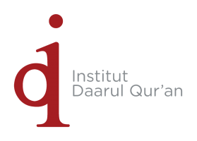E-Learning Institut Daarul Qur'an
