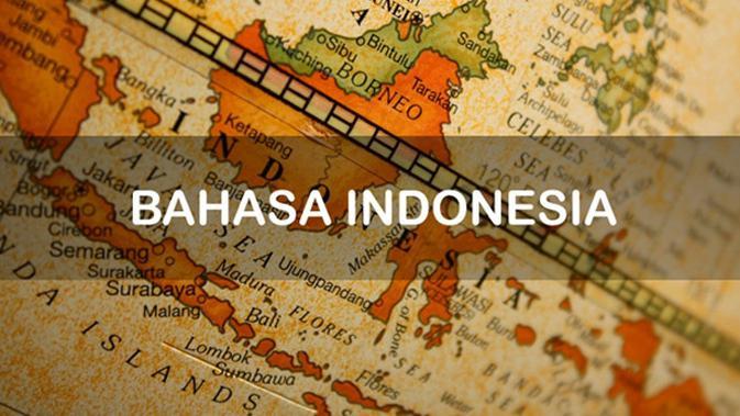 Bahasa Indonesia MBS B-