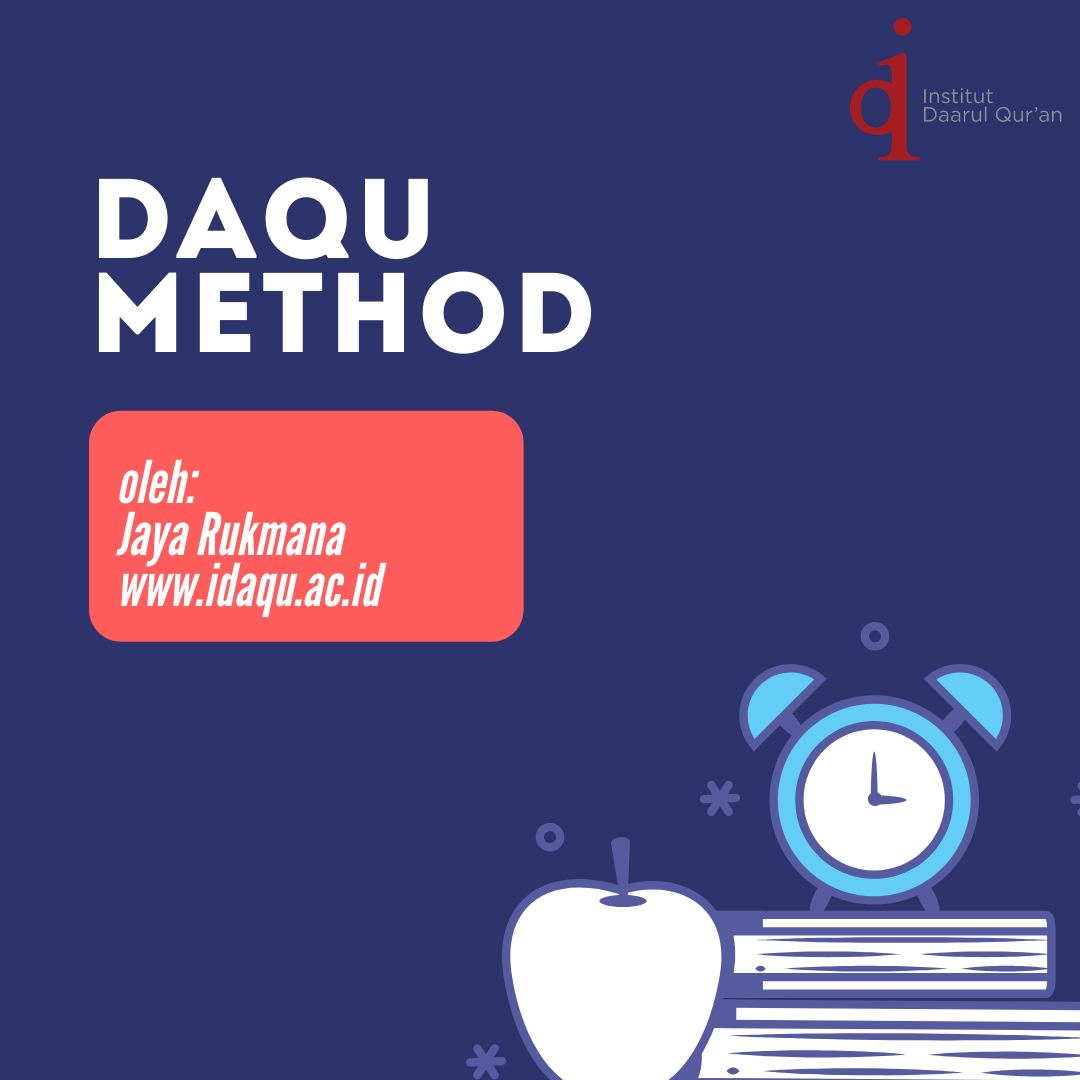 Daqu Method