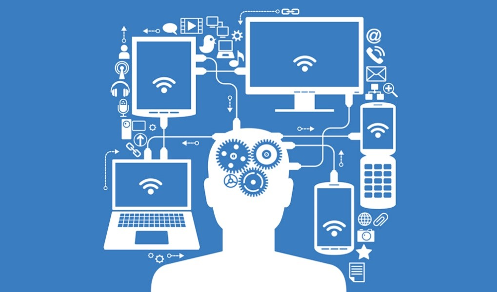 Pengantar Ilmu Komputer IAT