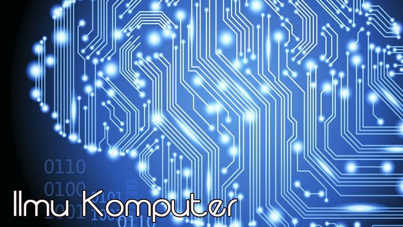 Pengantar Ilmu Komputer PGMI
