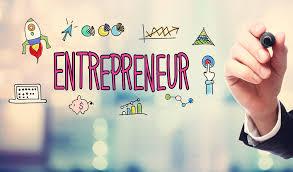 21.03.B1 (Entrepreneurship)